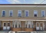 313-319 Clevland Ave, Harrison