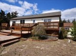 721 Chesapeake Dr., Forked River