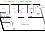 715 Kearny Ave Current Layout For Mid - 06212021