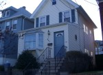 361 Forest ST[1].